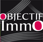 Agence immobiliere OBJECTIFIMMO  à 54760 LANFROICOURT